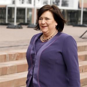 Anna-Komorowska